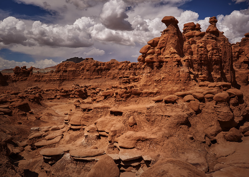 goblin valley mars look.jpg