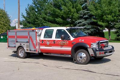 Verona Fire Department