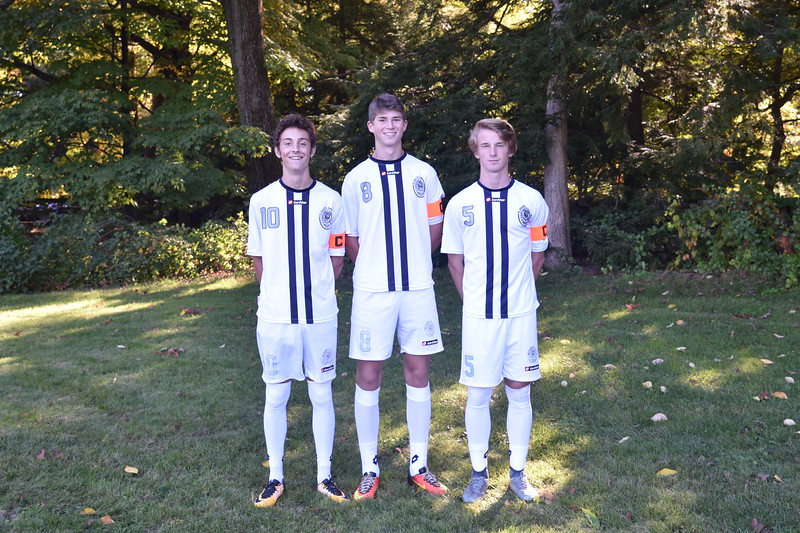 V boys soccer captains.JPG
