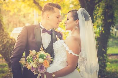 Evenimente: nunta, botez, majorat, petreceri