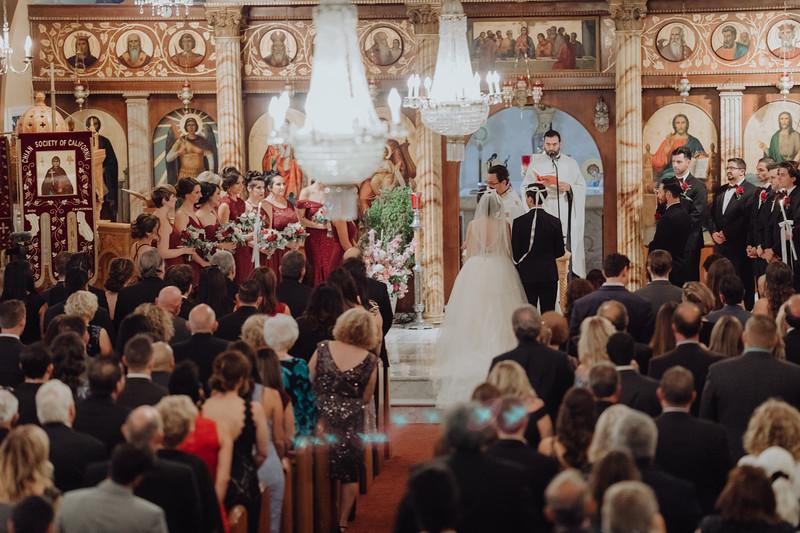 2018-10-06_ROEDER_DimitriAnthe_Wedding_CARD2_0216.jpg