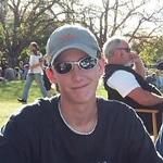 Nathan 13-5-01.jpg