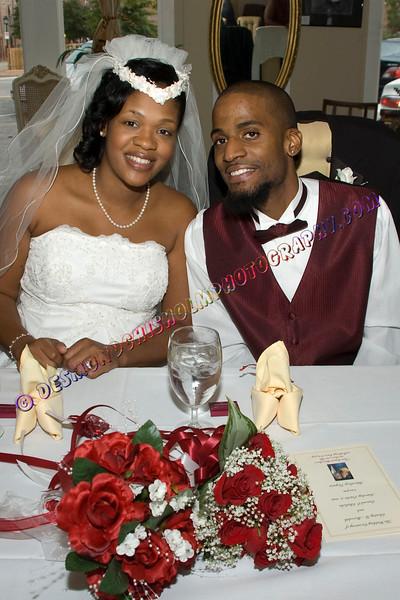 Oz & Chas Wedding Pics_215.jpg