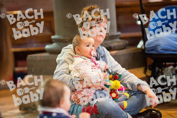 Bach to Baby 2018_HelenCooper_Clapham-2018-03-16-39.jpg