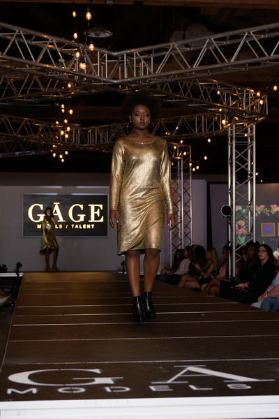 Knoxville Fashion Week Friday-628.jpg