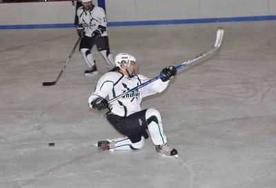 20101221 Sleepy Eye Varsity Boys Hockey