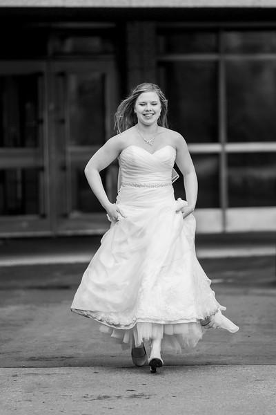 2015_HerrickWedding_3 - Wedding Party_350.jpg