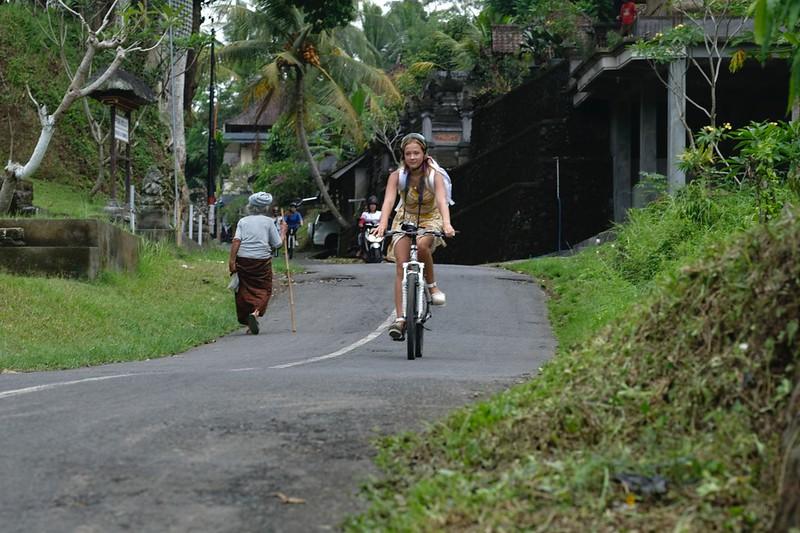 Trip of Wonders Day 11 @Bali 0116.JPG