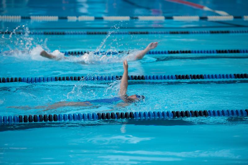 lcs_swimming_kevkramerphoto-408.jpg