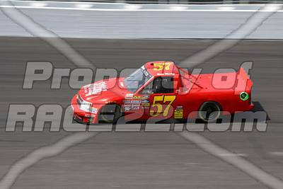 4-14-13 Rockingham Speedway