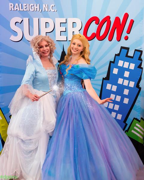 SuperCon2018-2.jpg