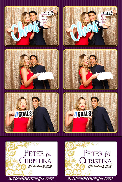 Wedding Entertainment, A Sweet Memory Photo Booth, Orange County-591.jpg