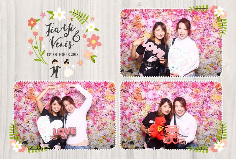 Jiayi&Venis-0037.jpg