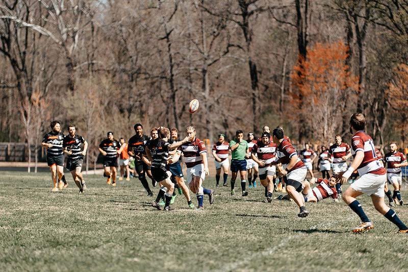 Dry Gulch Rugby 118 - FB.jpg