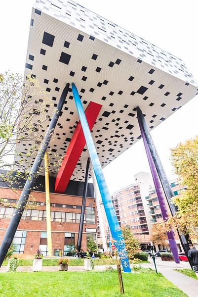 Art college Toronto-12.JPG