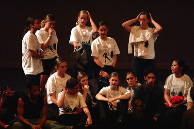 054-1026 SC Dance Conservatory