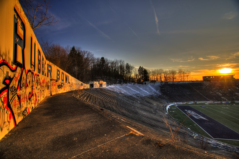 Rubber-Bowl-Sunset-akron7-Beechnut-Photos-rjduff.jpg
