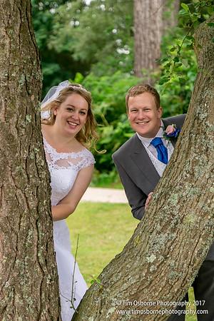 M&R-Wedding