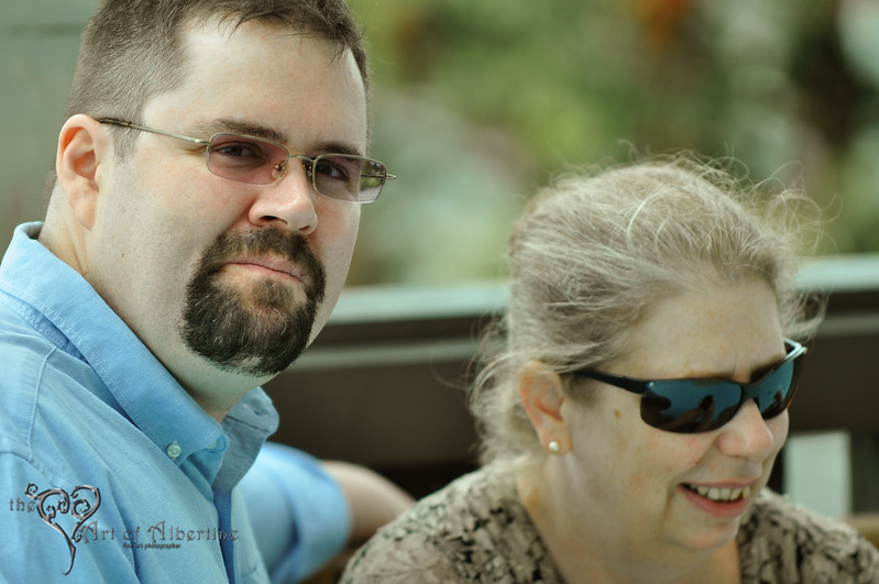 Laura & Sean Wedding-2133.jpg