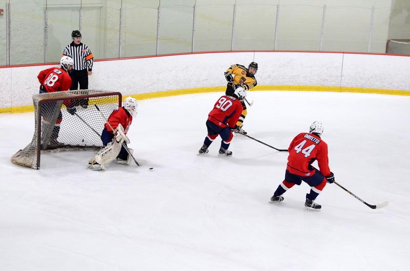 160207 Jr. Bruins Hockey-077.JPG