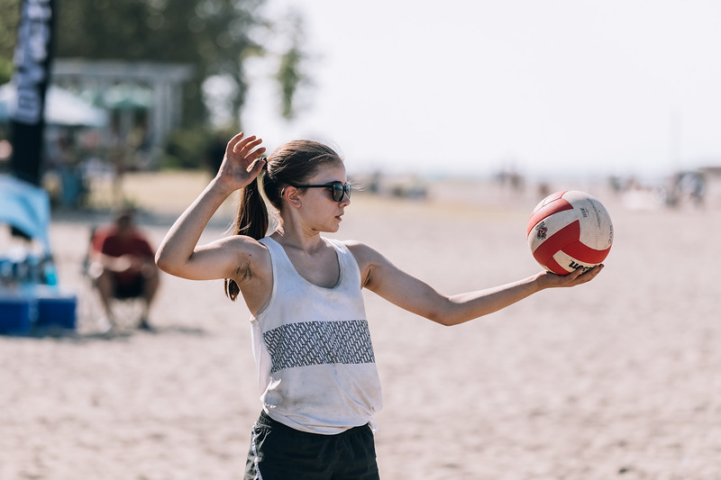 20190804-Volleyball BC-Beach Provincials-SpanishBanks-89.jpg