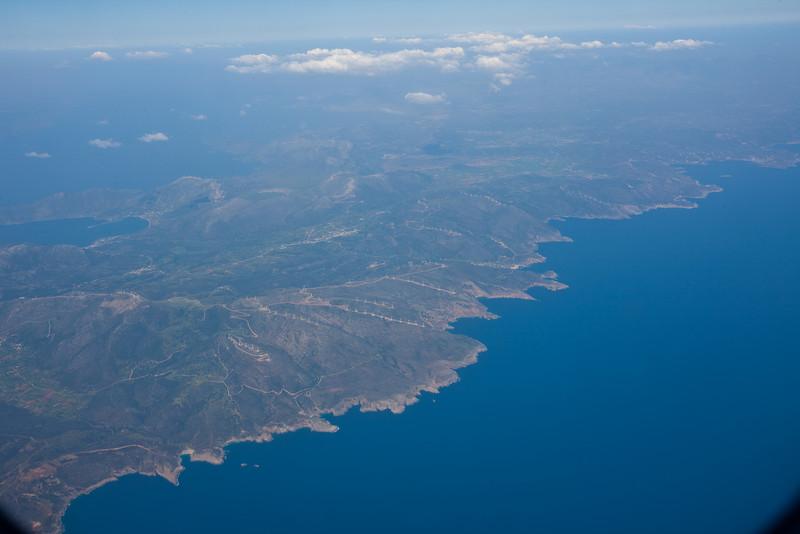Greece-3-31-08-31981.jpg