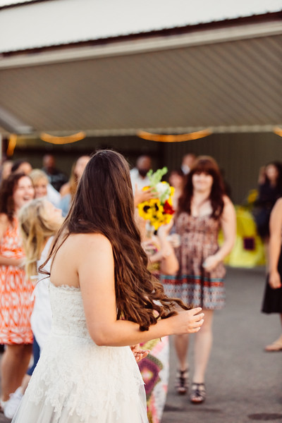 Kevin and Hunter Wedding Photography-25741014.jpg