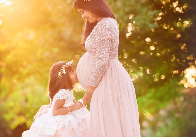 7888newport_babies_photography_fall_maternity_photoshoot-8634-1.jpg