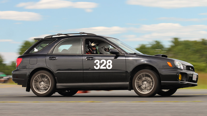 autocross_150808_0441-LR.jpg