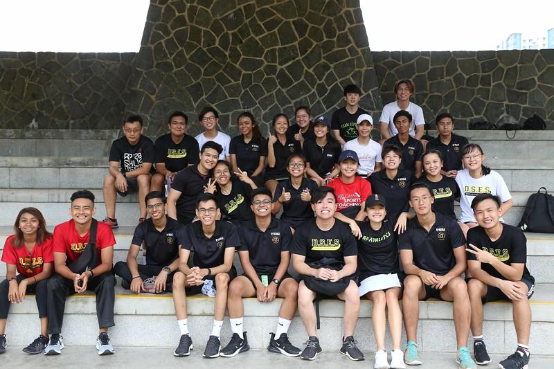 HS Sports 2019-0151.jpg
