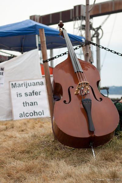 TravisTigner_Seattle Hemp Fest 2012 - Day 2-95.jpg