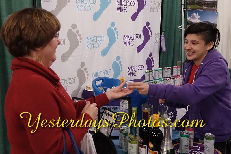 YesterdaysPhotos.com-DSC02411.jpg
