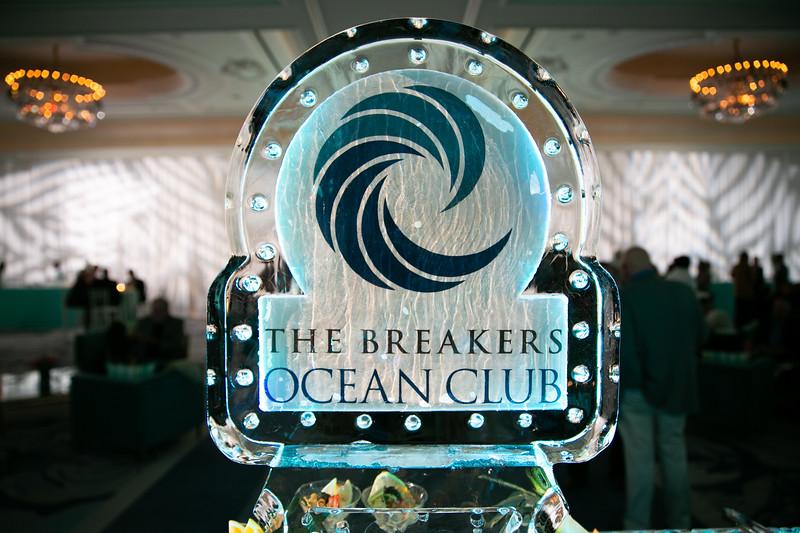 OceanClub_0202.JPG