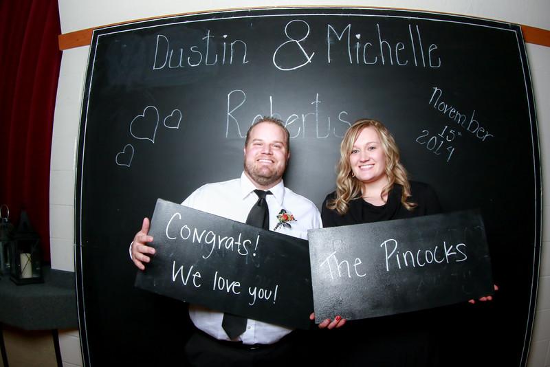 Tyler Shearer Photography Dustin and Michelle Wedding Photographer Photobooth -1317.jpg