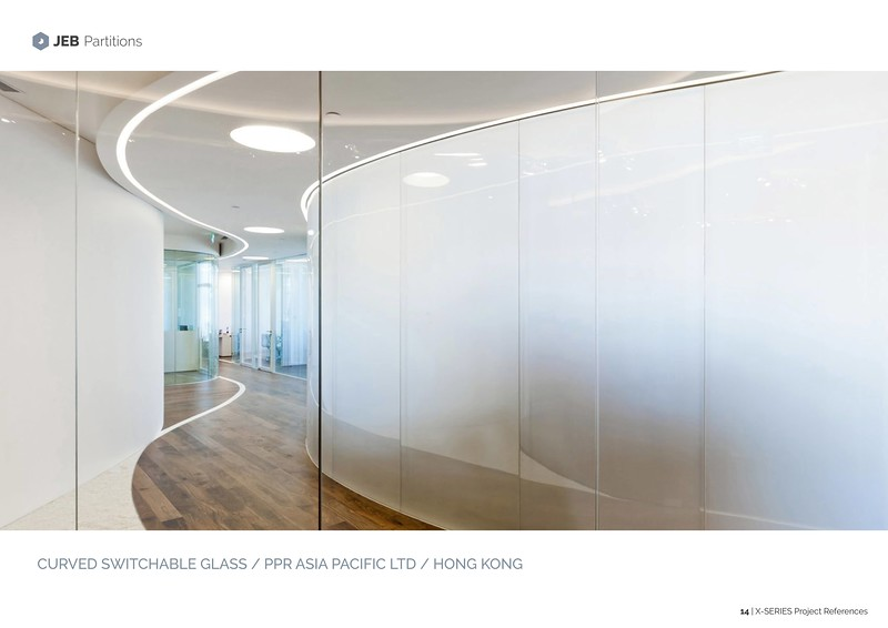 Office_Glass_Partition_X-Series_2017-_Smart_Glass__Hong_Kong_b.jpg