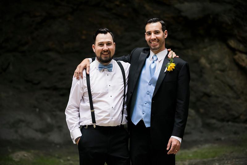 salmon-arm-wedding-photographer-highres-3181.jpg
