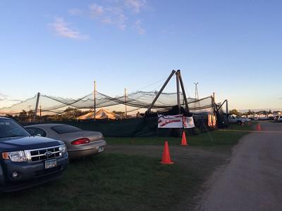 Swift County Fair in Appleton