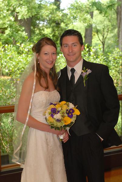 BeVier Wedding 110.jpg