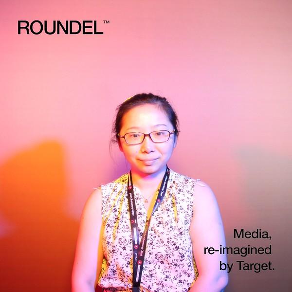 Roundel_126.jpg