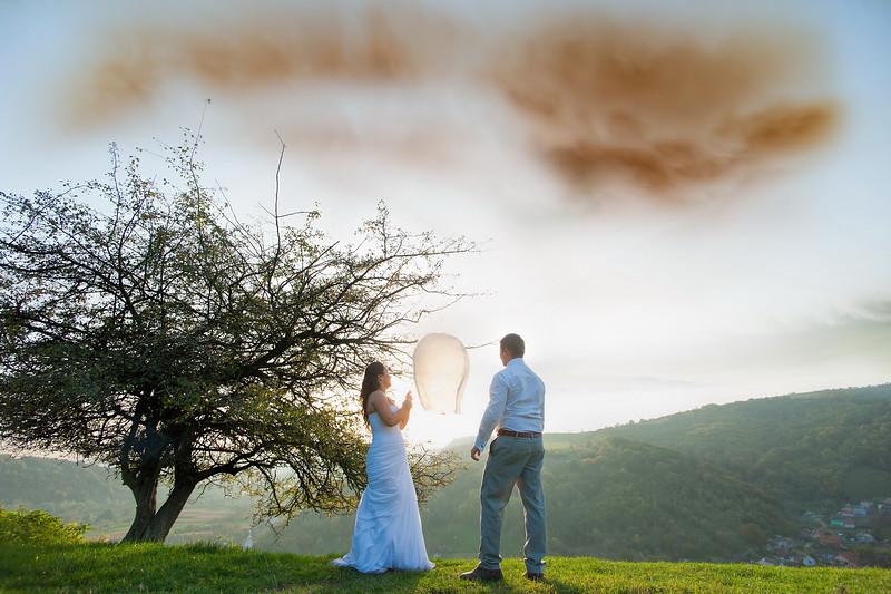 Fotograf profesionist pentru nunta si botez Timisoara (55).jpg