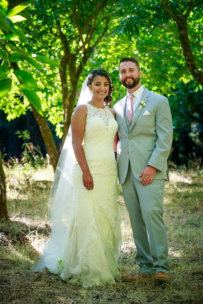 Neelam_and_Matt_Nestldown_Wedding-1494.jpg