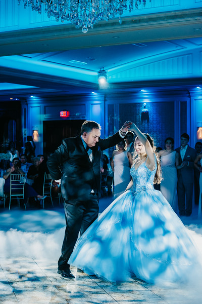 First Dance Part II-47.jpg