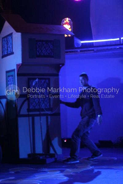 DebbieMarkhamPhoto-High School Play Beauty and the Beast281_.JPG