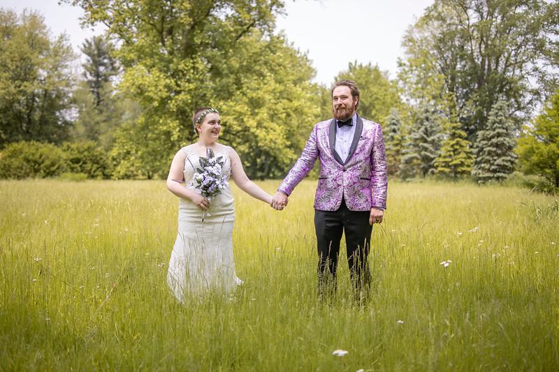 Abigail Truman Wedding (097).jpg