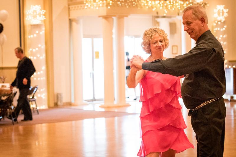RVA_dance_challenge_JOP-13674.JPG