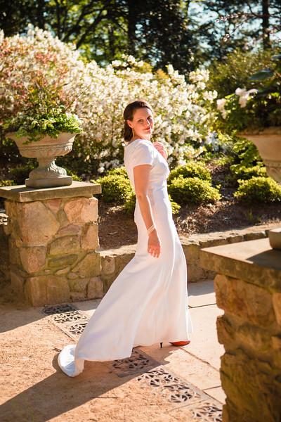 Sarah-P-Duke-Gardens_bridals_Ashlee-006.jpg
