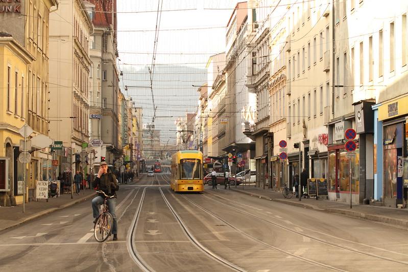 IMG_0480Street GrazStreet Graz.JPG