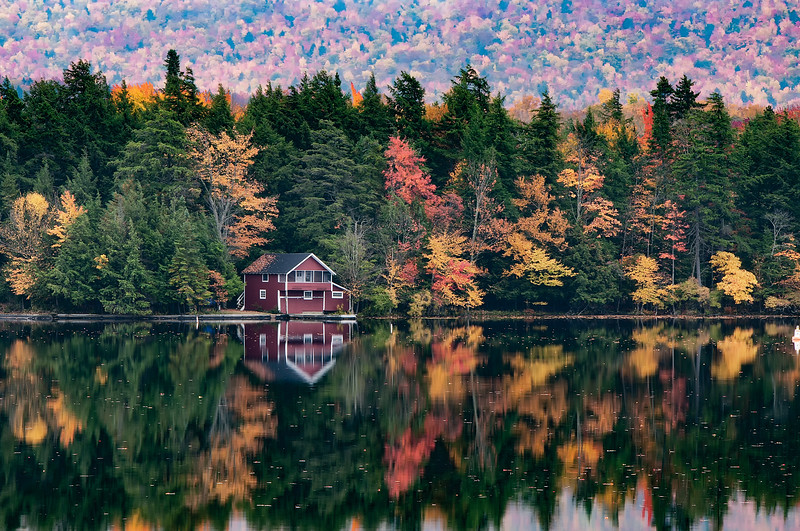 Adirondack-108.jpg
