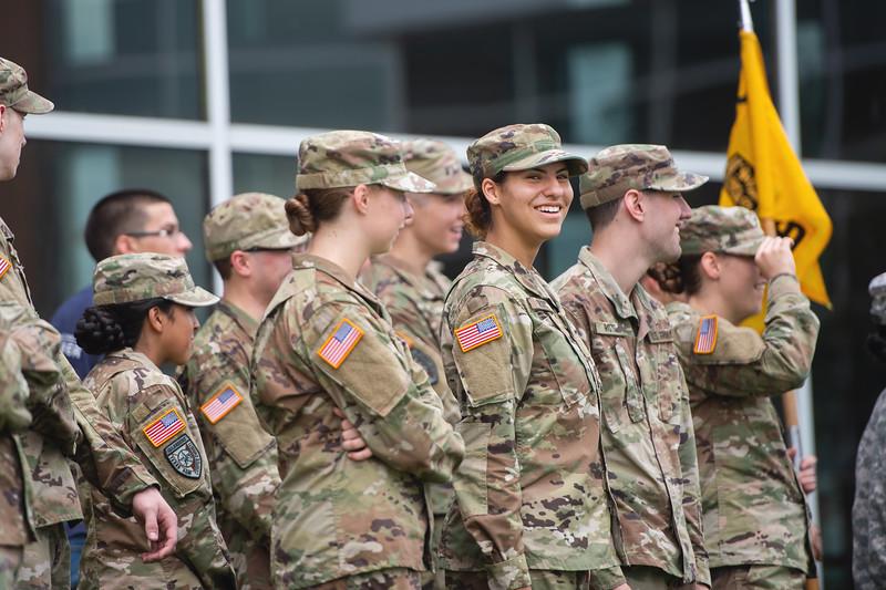 2018_0907-ROTC-TugOfWar-6112.jpg