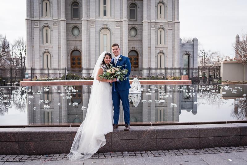 wlc zane & 3062017becky wedding.jpg